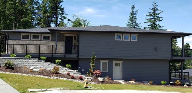 4934 Portalis Way, Anacortes, WA 98221 (#1695624) :: Ben Kinney Real Estate Team