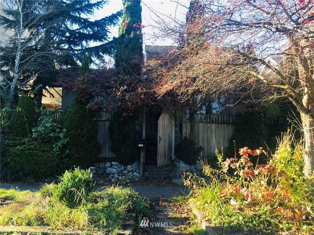4107 28TH Avenue SW, Seattle, WA 98126 (#1695635) :: Capstone Ventures Inc