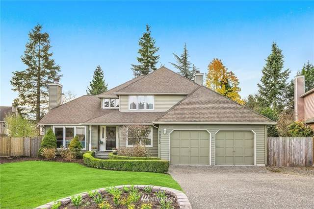 20912 33rd Avenue SE, Bothell, WA 98021 (#1695637) :: My Puget Sound Homes