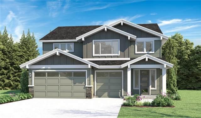 4515 43rd Street NE, Tacoma, WA 98422 (#1695649) :: Capstone Ventures Inc