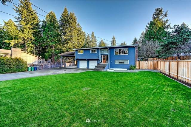 550 Mt Olympus Drive SW, Issaquah, WA 98027 (#1695678) :: Mike & Sandi Nelson Real Estate