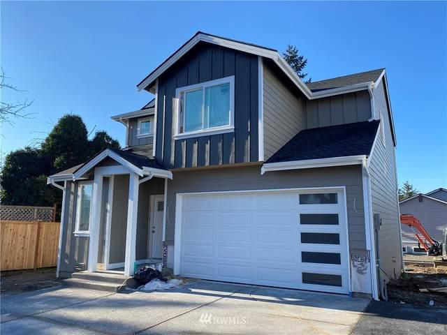 7826 Yakima Avenue, Tacoma, WA 98408 (#1695688) :: NW Homeseekers