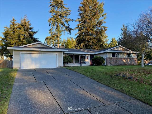 7238 Ridgemont Drive SE, Olympia, WA 98513 (#1695713) :: The Kendra Todd Group at Keller Williams