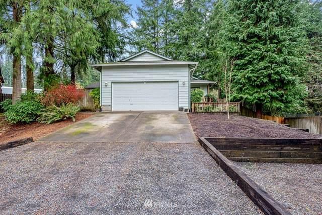 118 Gatewood Drive, Kelso, WA 98626 (#1695721) :: Better Properties Real Estate