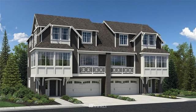 26630 NE Walden (Homesite #70) Way, Duvall, WA 98019 (#1695728) :: Better Homes and Gardens Real Estate McKenzie Group
