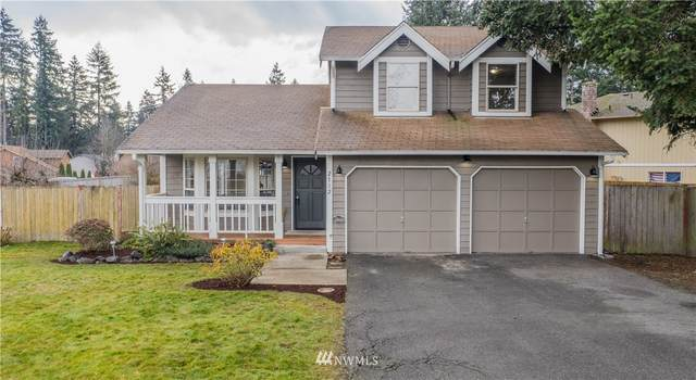 2112 148th Street E, Tacoma, WA 98445 (#1695731) :: Better Homes and Gardens Real Estate McKenzie Group