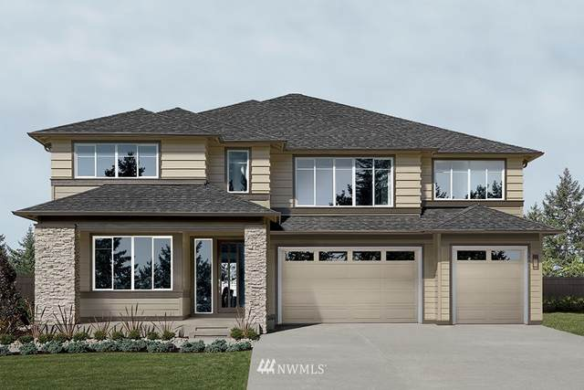 9612 179th Avenue Place E, Bonney Lake, WA 98391 (#1695782) :: Engel & Völkers Federal Way
