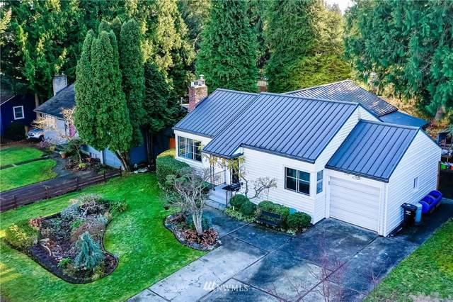 3147 NE 85th Street, Seattle, WA 98115 (#1695786) :: My Puget Sound Homes