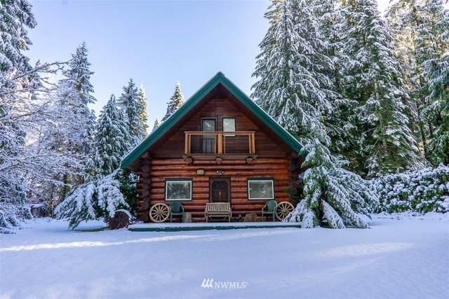 7040 Olympus Way, Glacier, WA 98244 (#1695792) :: Better Properties Real Estate