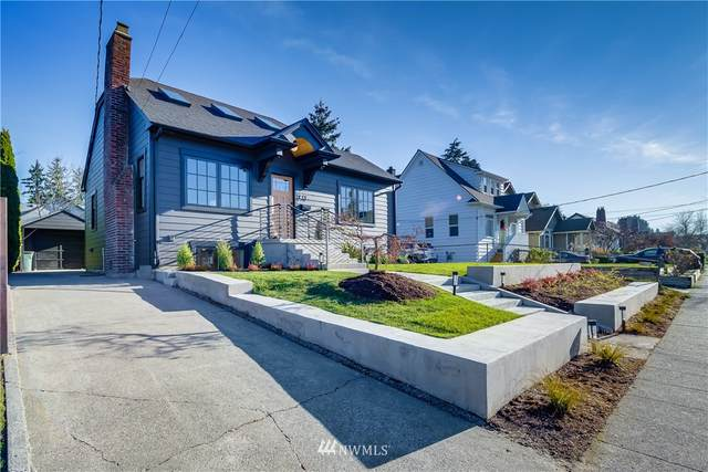 3232 42nd Avenue SW, Seattle, WA 98116 (#1695814) :: Capstone Ventures Inc