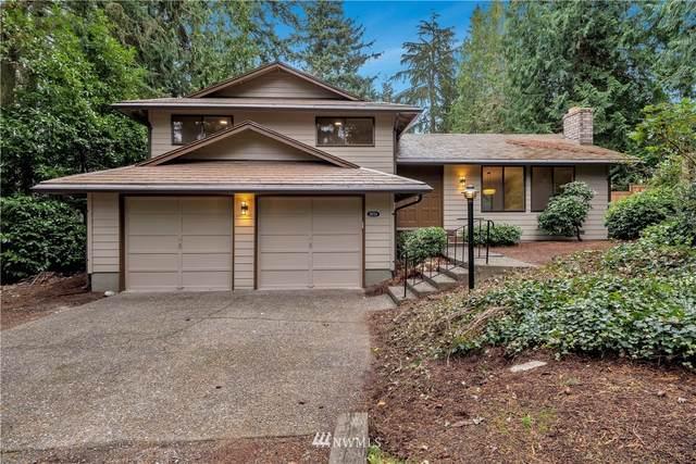 28724 36th Avenue S, Auburn, WA 98001 (#1695834) :: Ben Kinney Real Estate Team