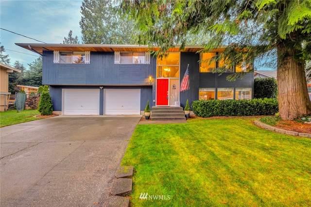 10524 24th Drive SE, Everett, WA 98208 (#1695851) :: McAuley Homes