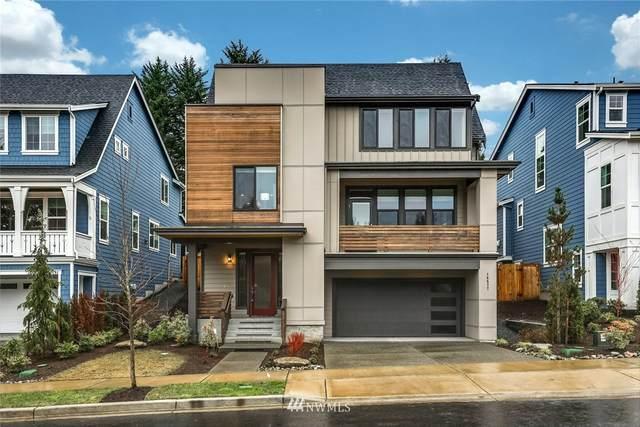 16577 NE 47th Street, Redmond, WA 98052 (#1695877) :: NW Home Experts