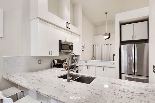 910 Gladstone Street #305, Bellingham, WA 98229 (#1695914) :: My Puget Sound Homes