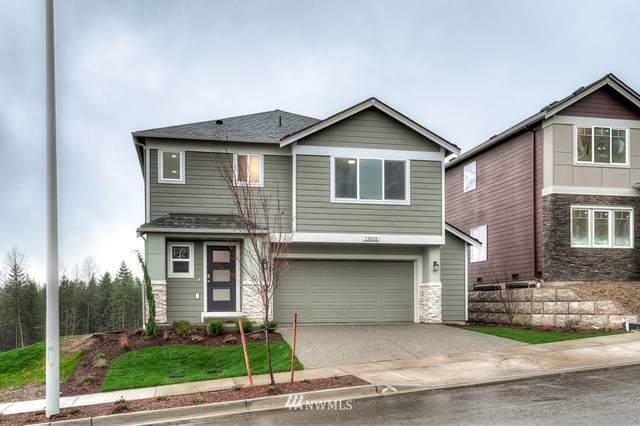 17020 126th Street SE #2030, Snohomish, WA 98290 (#1695933) :: My Puget Sound Homes