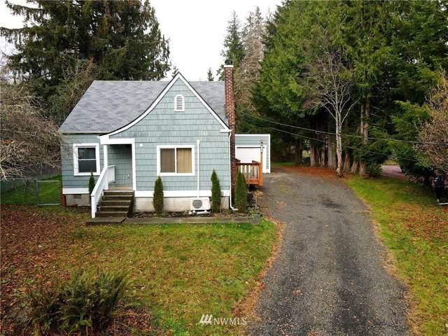 7104 Central Park Drive, Aberdeen, WA 98520 (#1695935) :: McAuley Homes