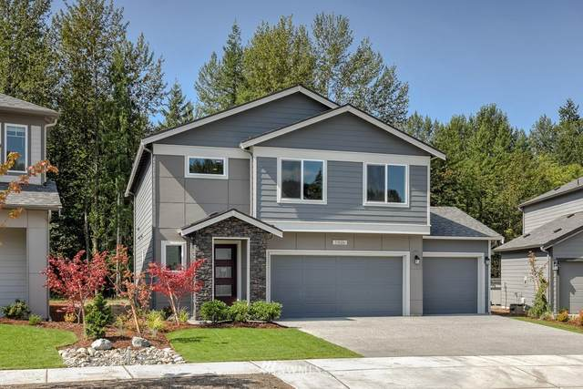 17023 126th Street SE #2029, Snohomish, WA 98290 (MLS #1695941) :: Community Real Estate Group