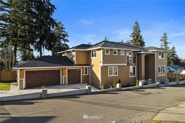 3926 S 198th Street, SeaTac, WA 98188 (#1695942) :: The Shiflett Group