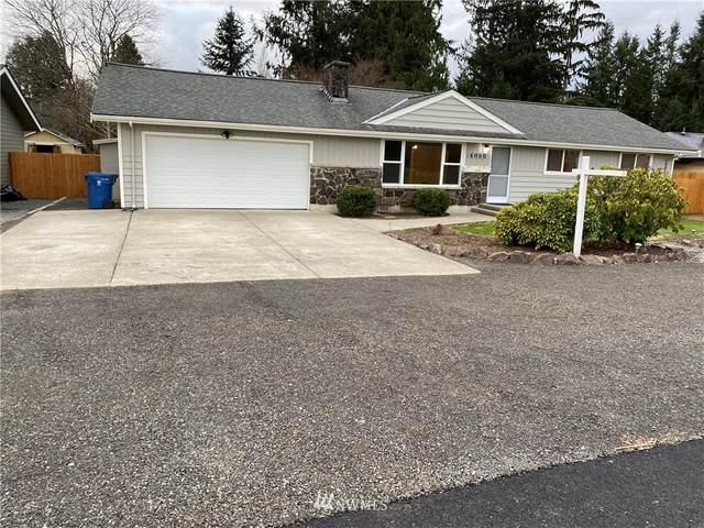 4053 324 Th Avenue SE, Fall City, WA 98024 (#1695997) :: My Puget Sound Homes