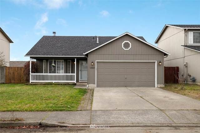 13501 NE 92nd Street, Vancouver, WA 98682 (#1696010) :: McAuley Homes