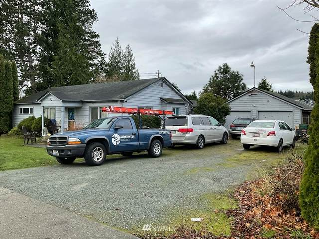 28202 68th Avenue NW, Stanwood, WA 98292 (MLS #1696064) :: Community Real Estate Group
