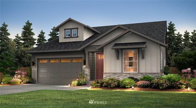 5708 Waldron Court NE, Lacey, WA 98516 (#1696093) :: The Shiflett Group