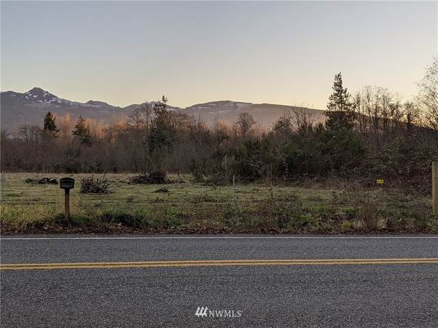 30191 Lyman-Hamilton Highway, Sedro Woolley, WA 98284 (#1696098) :: Tribeca NW Real Estate