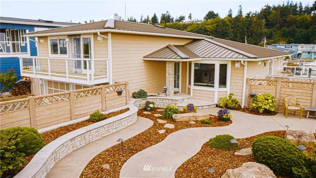 3653 Oceanside Drive, Greenbank, WA 98253 (#1696119) :: Pickett Street Properties