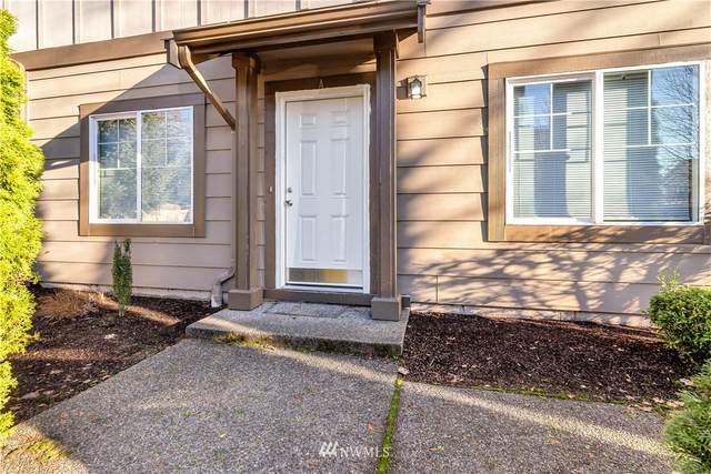 6018 Illinois Lane SE A, Lacey, WA 98513 (#1696135) :: McAuley Homes