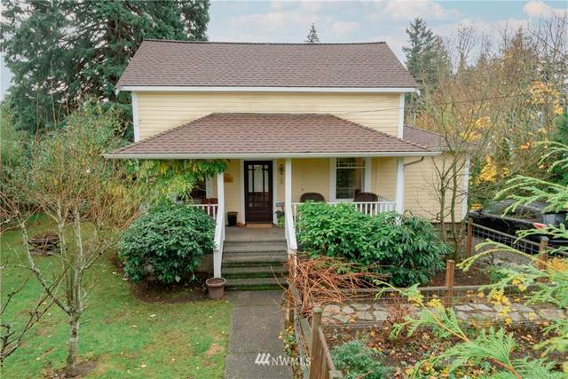 3140 Donovan Avenue, Bellingham, WA 98225 (#1696151) :: The Shiflett Group