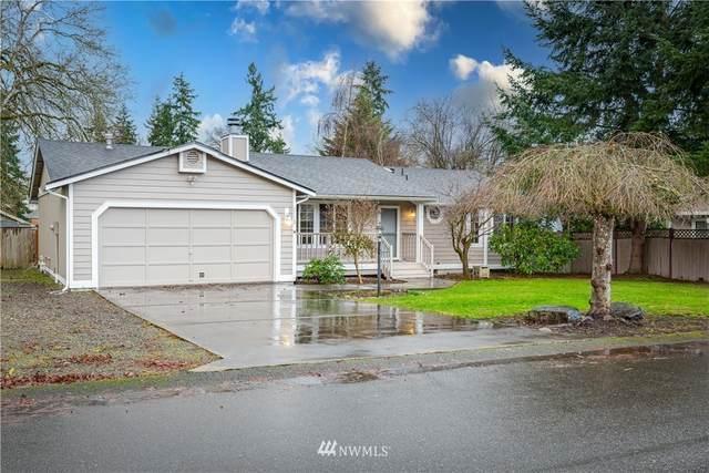 2112 161st Street E, Tacoma, WA 98445 (#1696211) :: Better Properties Real Estate