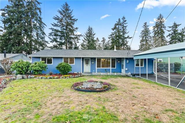 17310 Park Avenue S, Spanaway, WA 98387 (#1696238) :: My Puget Sound Homes