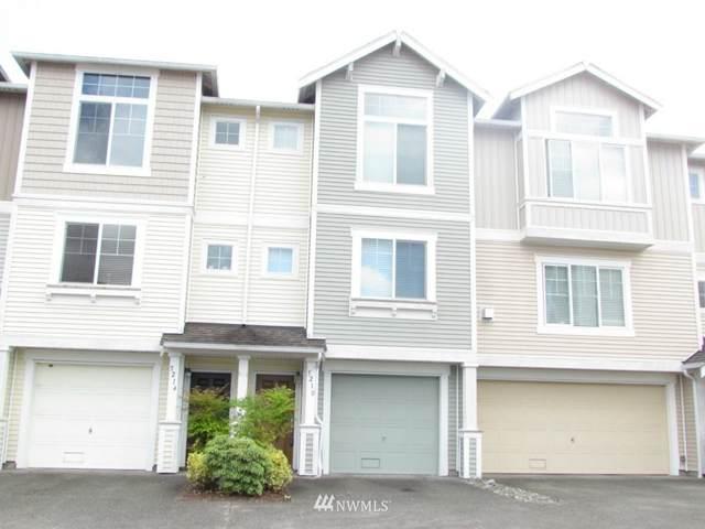 5210 35th Street E 5-3, Fife, WA 98424 (#1696245) :: Pickett Street Properties
