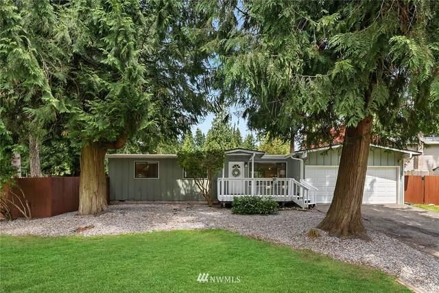 19924 NE 175th Street, Woodinville, WA 98077 (#1696306) :: My Puget Sound Homes