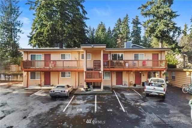 21034 74th Avenue W, Edmonds, WA 98026 (#1696329) :: Mike & Sandi Nelson Real Estate