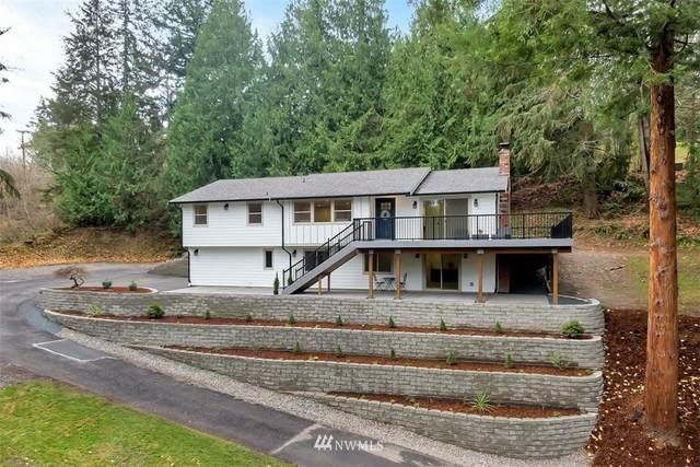 2808 41st Street SE, Puyallup, WA 98374 (MLS #1696344) :: Community Real Estate Group