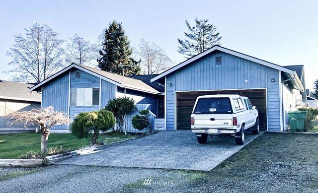 3913 W 3rd Street, Anacortes, WA 98221 (#1696462) :: TRI STAR Team | RE/MAX NW