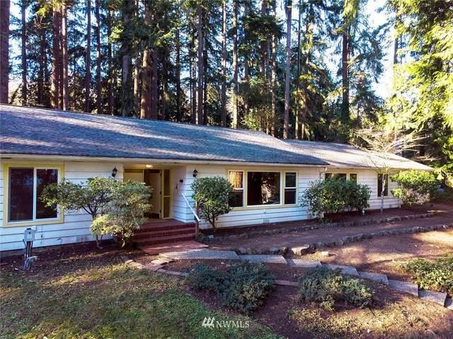 11955 Sunrise Drive NE, Bainbridge Island, WA 98110 (#1696582) :: My Puget Sound Homes