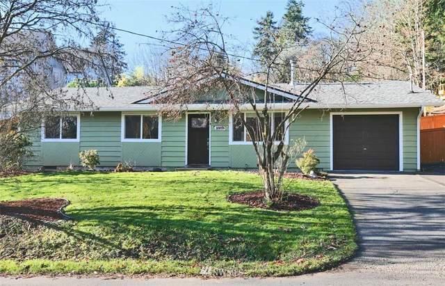 18653 Brockton Avenue NE, Suquamish, WA 98392 (#1696683) :: Mike & Sandi Nelson Real Estate