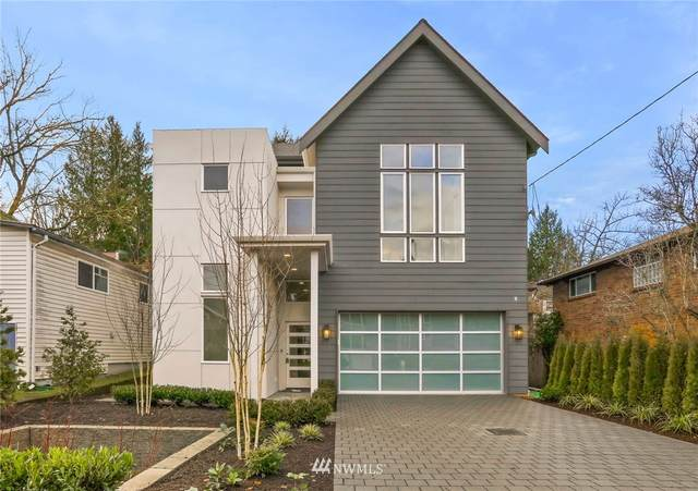 7337 23rd Avenue NE, Seattle, WA 98115 (#1696702) :: Pickett Street Properties