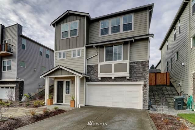 19507 11th Avenue S, Des Moines, WA 98148 (#1696803) :: My Puget Sound Homes