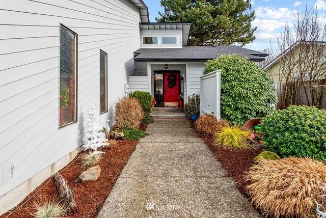 3936 Gardenia Street, Longview, WA 98632 (#1696807) :: McAuley Homes
