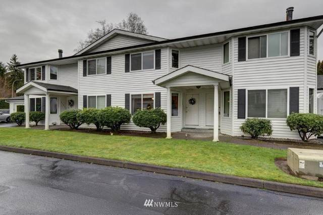 31921 46th Avenue SW, Federal Way, WA 98023 (#1696840) :: McAuley Homes