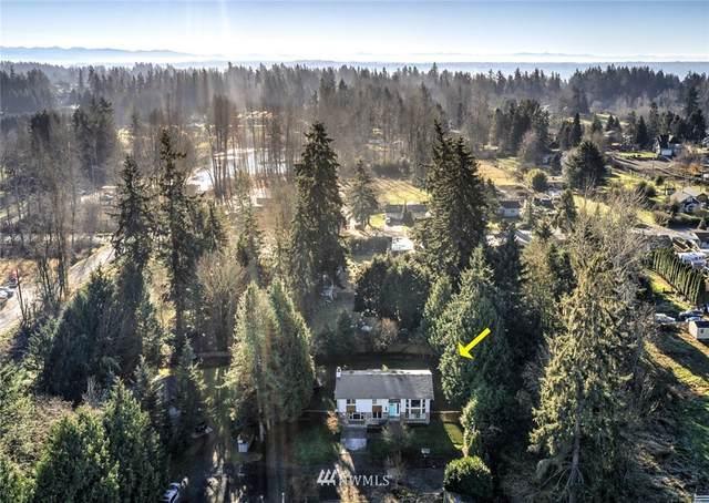 3524 Lakeridge Drive E, Lake Tapps, WA 98391 (#1696843) :: Keller Williams Realty