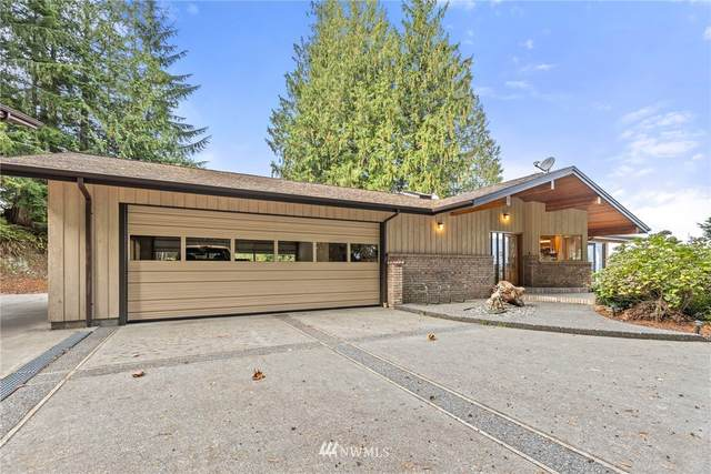 26497 Panorama Place, Sedro Woolley, WA 98284 (#1696873) :: Lucas Pinto Real Estate Group