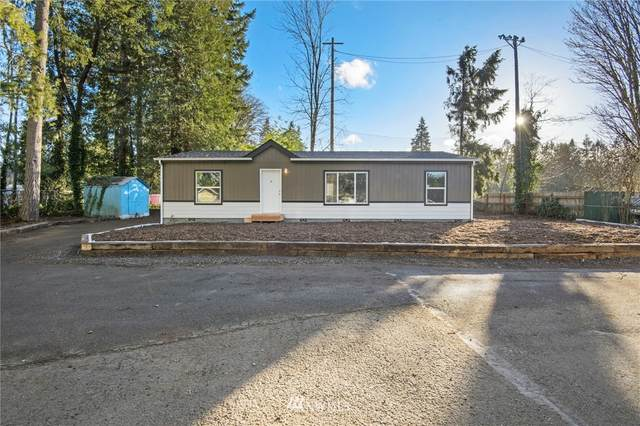 4005 NW Dyes Inlet Lane, Bremerton, WA 98312 (#1696890) :: My Puget Sound Homes