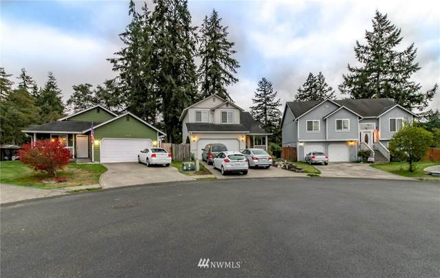 13527 5th Ave Court S, Tacoma, WA 98444 (#1696901) :: Better Properties Real Estate