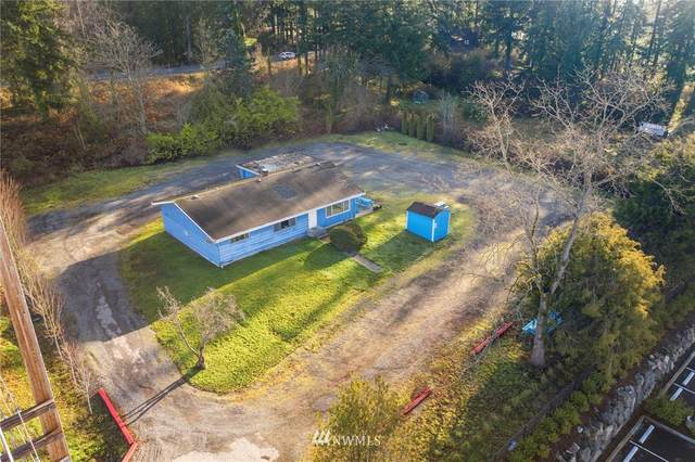 2091 NW Bucklin Hill Road, Silverdale, WA 98383 (#1696949) :: Tribeca NW Real Estate