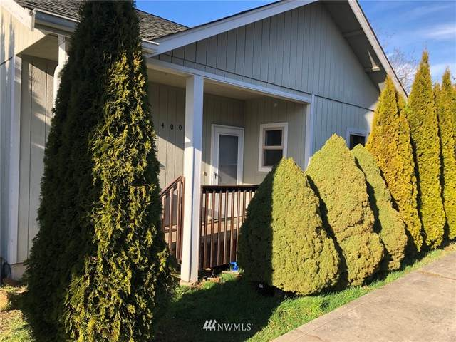 400 E Bay Heights Drive, Grapeview, WA 98546 (#1696950) :: Keller Williams Western Realty