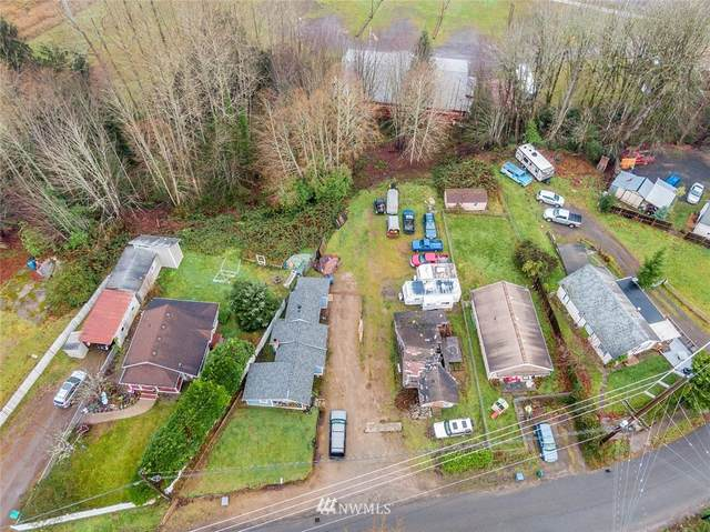 3951 Division Avenue W, Bremerton, WA 98312 (#1696954) :: NextHome South Sound